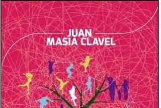 Esta tarde, a las siete, presentación del libro de Masiá en el Chaminade