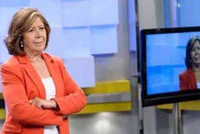La TV de los obispos españoles predica una guerra civil para aplastar a los catalanes