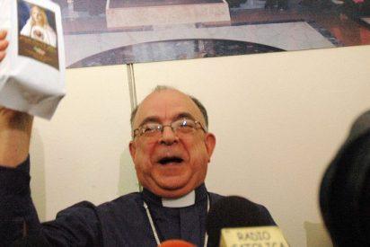 La Iglesia brasileña pide que no se utilice la religión en las elecciones