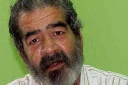 Intentan secuestrar al doble de Sadam Husein para rodar porno con él
