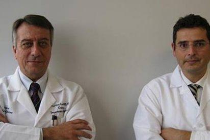 Científicos españoles dan con el 'talón de Aquiles' del cáncer