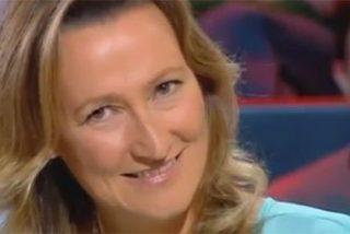 Isabel Durán también deja Intereconomía para fichar por 13tv: