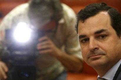 Echenique ficha en laSexta y engorda plantilla con 'enchufados' de Luis Fernández