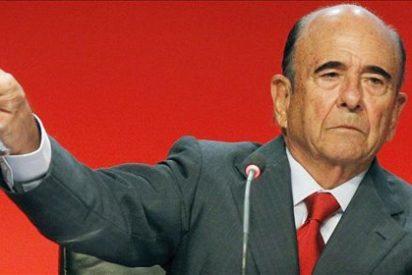"""Santander UK alerta de la """"creciente posibilidad"""" de la ruptura del euro"""