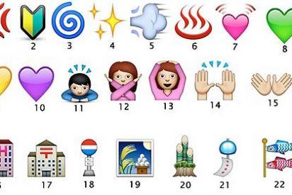 ¿A qué tu tampoco sabes el significado de todos los iconos de Whatsapp?