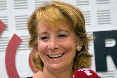 Eurovegas estará funcionando en dos o tres años y casi seguro en Alcorcón