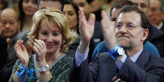 """Moncloa impone el """"toque de silencio"""" en el gallinero Popular"""