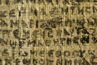 L'Osservatore Romano asegura que el papiro sobre Jesús casado