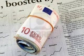 El Tesoro español coloca 4.560 millones en letras, el máximo previsto