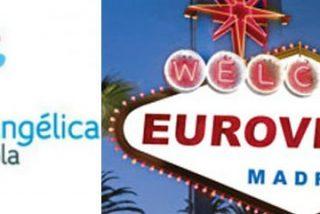 La Alianza Evangélica, contra Eurovegas