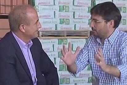 Miguel Sebastián reparte las culpas de 'la burbuja' entre el PP, Zapatero, Blanco y MAFO... ¿Y él?