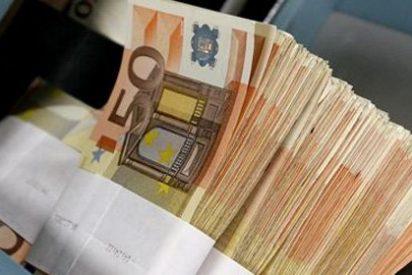 Al Fondo de Liquidez Autonómico sólo le quedan 18.000 millones