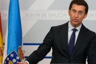 Feijóo afronta las elecciones gallegas con sondeos caducados