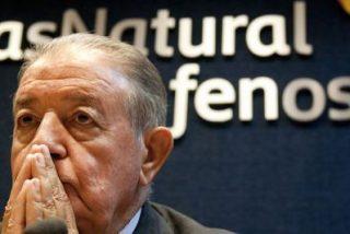 Gas Natural Fenosa, elegida empresa gasista más sostenible