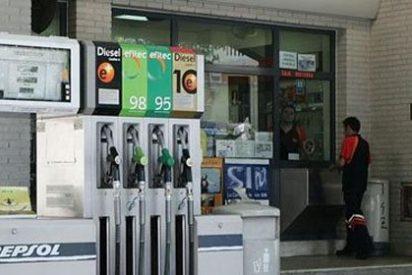 El Gobierno quiere rebajar el margen de beneficio por los carburantes
