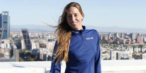 """Gemma Mengual cuestiona la misiva de las 15 nadadoras: """"No es elegante sacar mierda cuando no toca"""""""