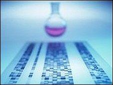 Una profunda investigación replantea el genoma humano