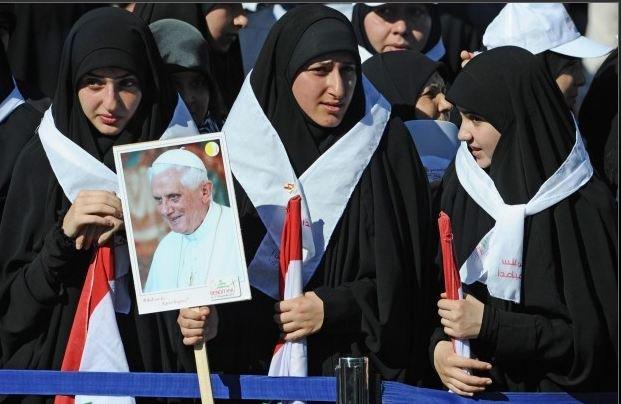 El cardenal Koch asegura que la visita papal a Líbano afianzó el diálogo ecuménico