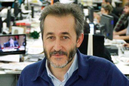 El Grupo Prisa arranca el curso con la edición digital de 'El País' descabezada