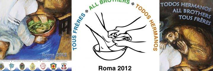 """""""Todos hermanos"""", programa sobre la identidad y misión del religioso hermano"""