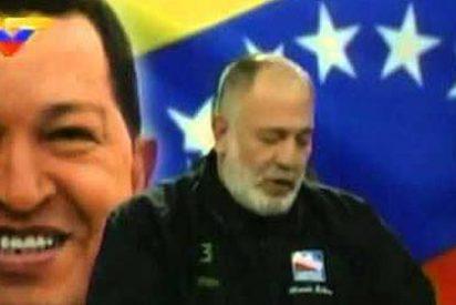 La televisión de Hugo Chávez pierde los papeles y confunde a Vocento con Prisa