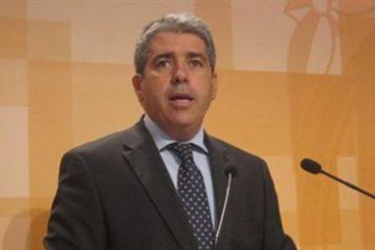 El Govern quiere proclamar la independencia tras las elecciones anticipadas