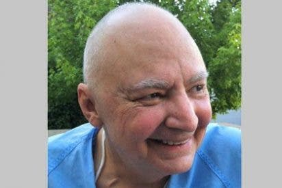 Adiós a Horacio Vázquez-Rial: pasión y energía de un doblemente exiliado