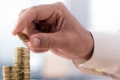La subida del IVA supone 369 euros más para cada 'penitente' medio español