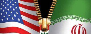 Más de 30 años de guerra secreta entre Irán y Estados Unidos