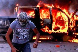 Al Qaeda llama a seguir el ejemplo de los libios y asesinar a los embajadores de EEUU