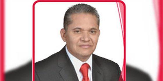 Un diputado local del PRI muere apuñalado en el estado de México