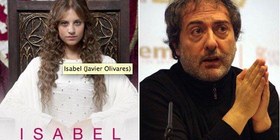 Todos conocen a la Reina, pero ninguno a Isabel