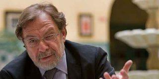 'El País' se pregunta cómo puede 'ordeñarse' al rico sin que se vaya