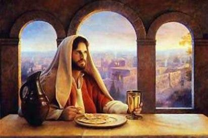¿Estuvo casado Jesús? ¿Qué pensaba de la mujer? ¿Que papel tuvieron en su vida?
