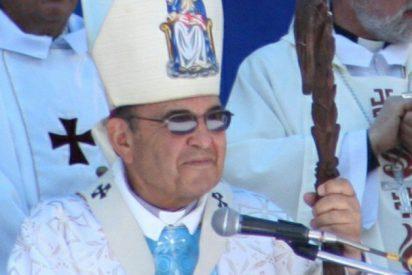 Iglesia pide a periodistas bolivianos decir la verdad y ser valientes