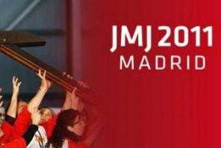 Ante las nostálgicas evocaciones de la JMJ de Madrid