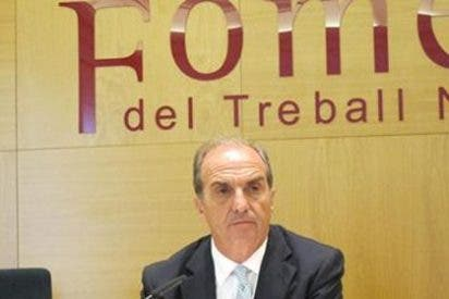 La patronal catalana descarta un boicot contra sus productos
