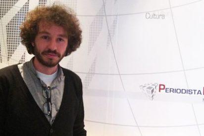 Un bloguero español se va a cubrir las elecciones en EEUU gracias a los donativos de sus lectores