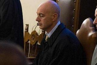 """La abogada de """"Paoletto"""" llama a declarar al secretario del Papa"""