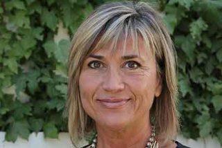 Julia Otero enseña a titular a Pedrojota Ramírez desde las páginas de El Periódico