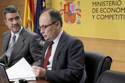 España confía en que 40.000 millones de rescate europeo serán suficientes para sanear la banca