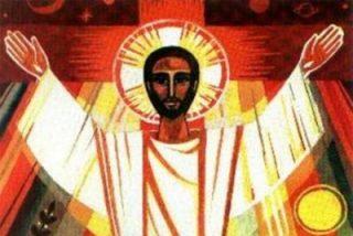¿Vida Religiosa del dios opresor o del Dios de los oprimidos?