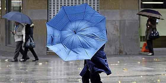 El obispo de Castellón pide a los fieles que recen para que llueva