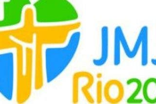 """""""Esperança do Amanhecer"""", himno de la JMJ de Río"""