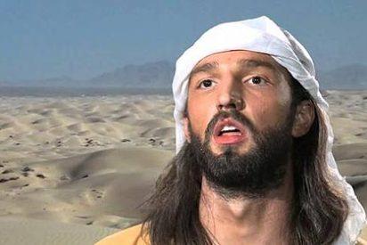 La Casa Blanca pide a Youtube que 'evalúe' el vídeo que ridiculiza a Mahoma