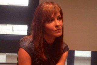 """Mamen Mendizábal: """"El canal 24 horas de TVE es ahora más un canal de refritos que un generador de información"""""""