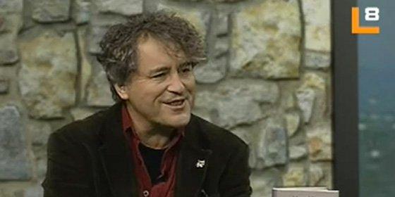 Manuel Rivas estalla contra 'las purgas' del PP en RTVE pero no dice ni una palabra de los despidos en RNE en 2004