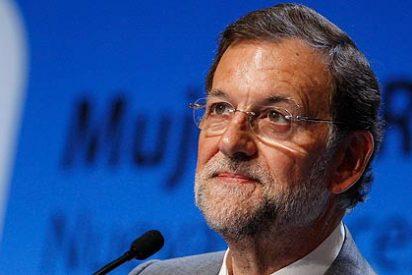 El Gobierno incrementará las pensiones en un 1% en 2013