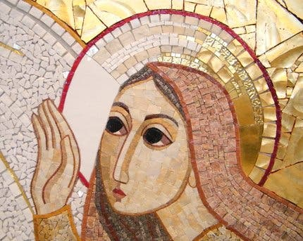 Fiesta de Cumpleaños de María