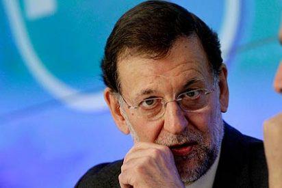 Mariano Rajoy dará una entrevista a TVE por primera vez desde que es presidente